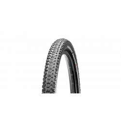 Cubierta Maxxis Arent Race...